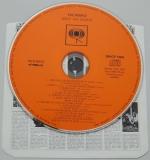 Mott The Hoople - The Hoople +7, CD