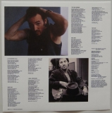 Springsteen, Bruce - Human Touch, Inner sleeve side B