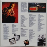 Springsteen, Bruce - Human Touch, Inner sleeve side A