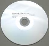 Def Leppard - Hysteria , CD