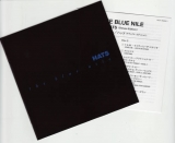Blue Nile, The : Hats + 6 : Booklets