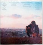 Dylan, Bob - Infidels, Inner sleeve A