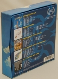 It�s A Beautiful Day - It�s A Beautiful Day Box, Back lateral view