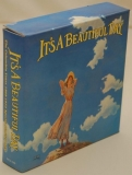 It�s A Beautiful Day - It�s A Beautiful Day Box, Front lateral view