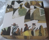 Wonder, Stevie - Innervisions Box,