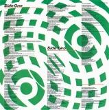 Genesis - Invisible Touch, Lyrics insert