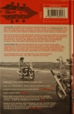Julian Cope - Japrocksampler - Top 50 Japanese Rock Albums, Book�s back cover