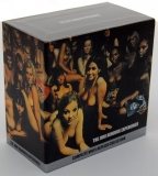 Hendrix, Jimi - Complete Vinyl Replica Collection box Electric Ladyland (UK cover), Box view #1
