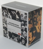 Hendrix, Jimi - Complete Vinyl Replica Collection box Electric Ladyland (UK cover), Box view #2