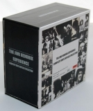 Hendrix, Jimi - Complete Vinyl Replica Collection box Electric Ladyland (UK cover), Box view #3