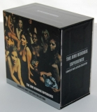 Hendrix, Jimi - Complete Vinyl Replica Collection box Electric Ladyland (UK cover), Box view #4