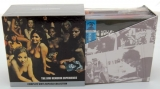 Hendrix, Jimi - Complete Vinyl Replica Collection box Electric Ladyland (UK cover), Drawer open #1