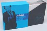 Jackson, Joe - The A&M Years 1979-1989 Box, Open box front view