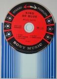 Davis, Miles - Kind Of Blue, CD
