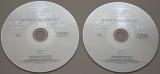 Schulze, Klaus  - Live, CDs