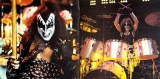Kiss : Alive! [Live] [2CD] : photobooklet 1