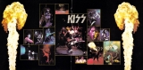 Kiss : Alive! [Live] [2CD] : photobooklet 2