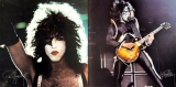 Kiss : Alive! [Live] [2CD] : photobooklet 3