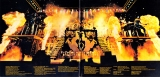 Kiss : Alive II [Live] [2CD] : gatefold inside
