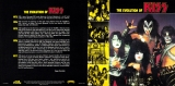 Kiss : Alive II [Live] [2CD] : evolution 1