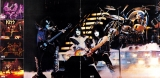 Kiss : Alive II [Live] [2CD] : evolution 3