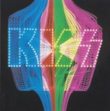 Kiss : Dynasty : innersleeve B