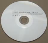 La's - La's , CD 2