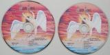 Led Zeppelin - Physical Graffiti, CDs