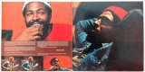 Gaye, Marvin - Let's Get It On (+2), Gatefold open