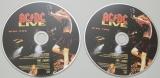 AC/DC - Live, CDs