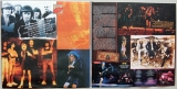 AC/DC - Live, Inner sleeve side B