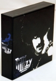 Thin Lizzy - Thin Lizzy Box, Front Lateral View