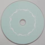 Bunyan, Vashti - Lookaftering, CD