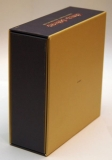 Lynyrd Skynyrd - Sounds Of The South Box - MCA Years 1973 - 1988, Back-Lateral view
