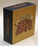 Lynyrd Skynyrd - Sounds Of The South Box - MCA Years 1973 - 1988, Front-Lateral view