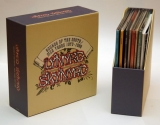 Lynyrd Skynyrd - Sounds Of The South Box - MCA Years 1973 - 1988, Open Box
