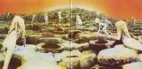 Led Zeppelin - Houses Of The Holy , gatefold