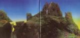 Led Zeppelin - Houses Of The Holy , gatefold inside