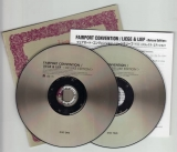Fairport Convention : Liege And Lief +10 : CD & Japanese and English Booklets