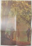 Black Sabbath - Master Of Reality, Poster