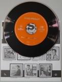 Presley, Elvis - From Elvis In Memphis, CD