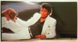 Jackson, Michael - Thiller, Gatefold open