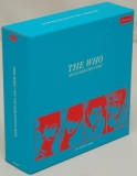 Who (The) - My Generation Box, Front Lateral View