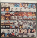 Talking Heads - The Name Of This Band Is (+16), Inner sleeve 1 side A