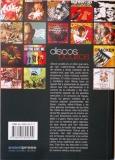 Discos Ocultos (Hidden Discs) - 350 Masterpieces To Discover, Back cover