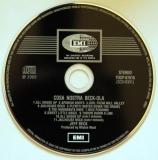 Beck, Jeff - Beck-ola, CD