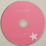 Galaxie 500 - On Fire , CD
