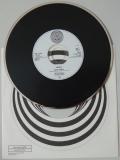 Black Sabbath - Paranoid, CD