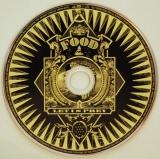 Blur - Parklife + 1, CD