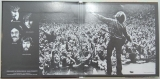 Creedence Clearwater Revival - Pendulum, Gatefold open